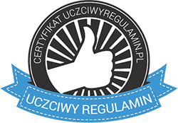 uczciwy_regulamin.png